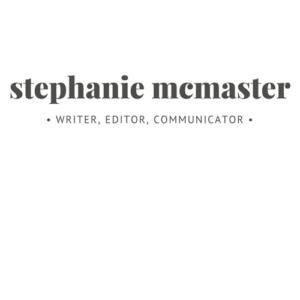 stephanie mcmaster